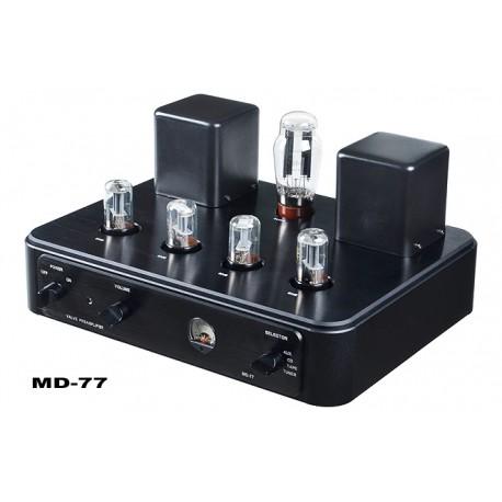 MD 77