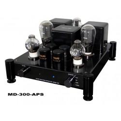 Préamplificateur MD 300-APS