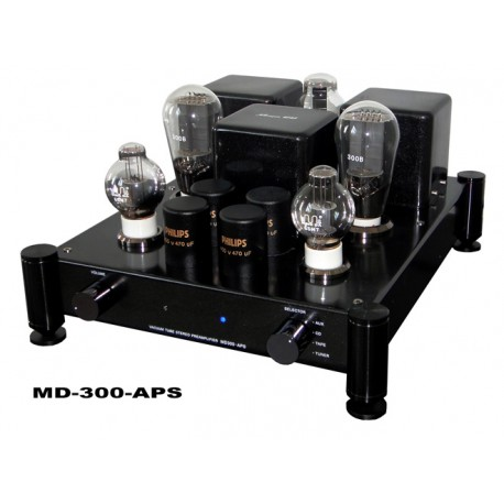MD 300-APS