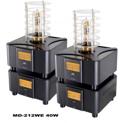 MD 212 WE 40W