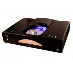 MC 500-CD